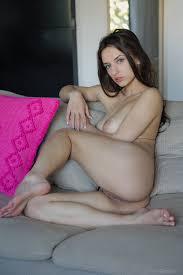 Mir hebe porn 7