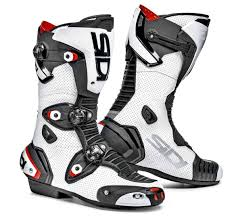 motorcycle racing boots for sale sidi motorcycle boots online store sidi motorcycle boots free