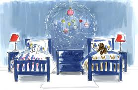 Star Wars Kids Rooms by Star Wars Kids Room From Pottery Barn Kids
