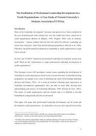 critical essay paper outline Domov