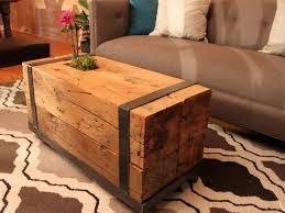 upcycled furniture ideas upcycling crafts projects and ideas