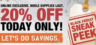 kids grill home depot black friday home depot 20 off online today only saving the family money