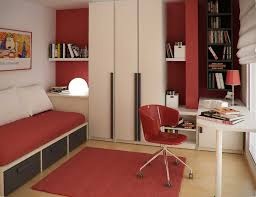 uncategorized bedroom cool paint colors for bedrooms refresh
