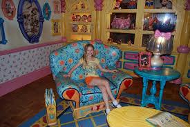 Kids Living Room Living Rooms For Kids Cool Teenage Rooms 2015