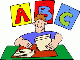 كتاب رائع لتعلم اللغه الانجليزيه Images?q=tbn:ANd9GcRs5fvwfEnynQjNHG5gDryav4Kz7jNt9_XZpkPoqbJ3y9VT9R4U_g