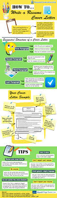 resume tips Domainlives CV Writing Advice   write the best possible CV  with free templates  CV words