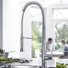 Kitchen Faucet Fixtures by Kitchen Grohe Shower Fixtures Kitchen Faucets Vessel Sink