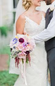 Flowers Winchester - love flowers shenandoah wedding u0026 event florist in shenandoah