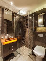 New Bathroom Design Ideas 17 Best الحمام Images On Pinterest Bathroom Ideas Contemporary