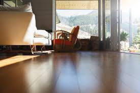 Difference Between Engineered Wood And Laminate Flooring Floating Floors Basics Types And Pros And Cons