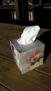 wall mounted kleenex holder 97 best goda u0027smagic decoupage images on pinterest tissue boxes