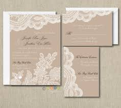 Discount Wedding Invitations With Free Response Cards 281 Best Wedding Invitations Images On Pinterest Marriage