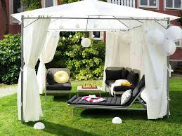 patio gazebos and canopies awesome outdoor gazebo tent best option for outdoor gazebo tent