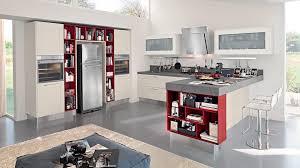 kitchen room open kitchen floor plans designer kitchens open