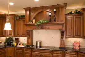 Euro Design Kitchen Custom Kitchen Hood Designs Best Kitchen Designs