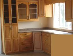 cabinet enjoyable large dining room cabinets marvelous dining
