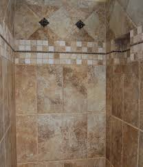 bathroom tile bathroom shower tile patterns home design