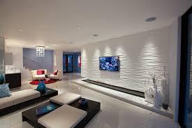 home interior design styles gorgeous decor sleek interior design