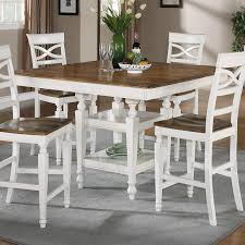 Patio Furniture Counter Height Table Sets - furniture stores kent cheap furniture tacoma lynnwood