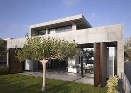 House Architectural Delighful Architecture House Design Awesome Ideas And