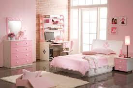decor bedroom ideas with bedroom decorating ideas