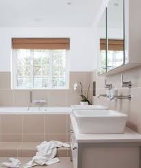 is the best kitchen and bathroom design tool on the market