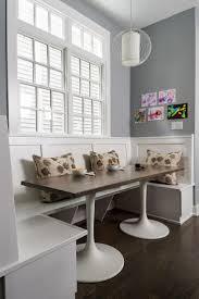 90 best kitchen design u0026 products images on pinterest kitchen