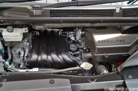 nissan almera spare parts malaysia first impression nissan serena s hybrid launch media drive
