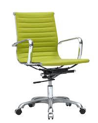 Office Furniture For Sale In Los Angeles Furniture Mid Century Furniture Warehouse For Inspiring Elegant
