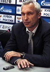Oleh Protasov