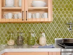 kitchen kitchen backsplash ideas tile designs for backsplashes
