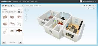 Floor Plan Builder Free Stunning 70 Floor Planner Free Design Inspiration Of Free Floor