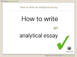 sample analysis essay Horizon Mechanical How To Write A Book Analysis Essay Literary Analysis Example Of Brefash  How To Write A Book Analysis Essay Literary Analysis Example Of Brefash