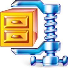 Cara Membuat File Zip di Linux