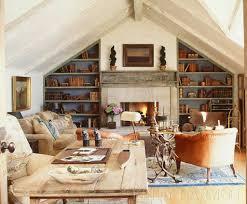 remarkable modern rustic decor images decoration inspiration tikspor large size appealing modern rustic bedroom decor pictures decoration ideas