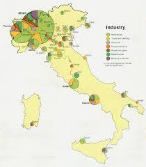 Thematic Maps Maps On Maps On Maps Thematic Map Italy