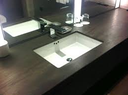 bathroom small square basin sink 18 undermount brilliant sinks