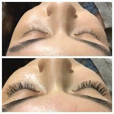 Eyelash Extensions Near Me Lashes By Sarah 67 Photos U0026 32 Reviews Eyelash Service 1895