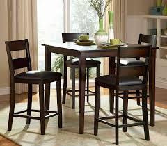 high dining chairs modern chair design ideas 2017