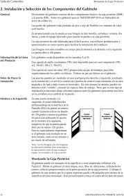 40 am2020 afp1010 manual download simplex install 41004120