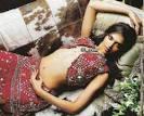 Deepika Padukone In Push Up Bra | Australia File