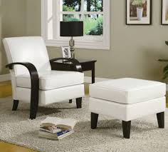 Where To Buy Home Decor Cheap Bedroom Attractive Cheap Accent Chair Make Awesome Your Home
