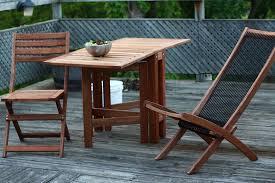 White Resin Wicker Outdoor Patio Furniture Set - furniture patio furniture tulsa patio sofa clearance outdoor