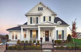 southern style small house plans home design and style
