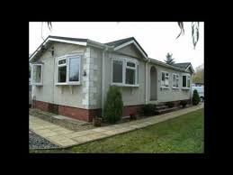 paint for mobile homes exterior flexible external paint for static