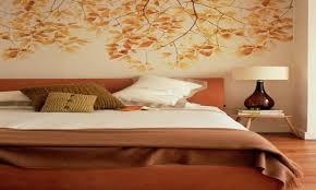 bedroom wall decorating ideas master bedroom wall decorating ideas