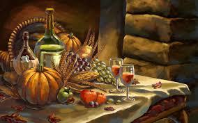 free thanksgiving screen savers thanksgiving wallpaper hd wallpapers browse