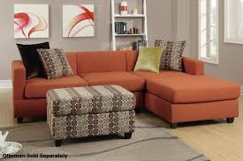 Ashley Furniture Couches Furniture Sofas Under 300 Ashley Furniture Loveseat Recliner