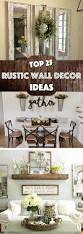 Precious Large Metal Letters For Wall Decor Best 25 Cotton Decor Ideas Only On Pinterest Guest Bath Half