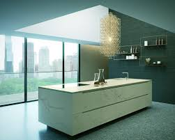 Kitchen Cabinets Long Island by Granite Countertop White Inset Kitchen Cabinets Glass Mosaic